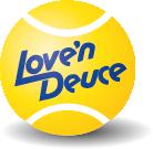 Love 'n Deuce