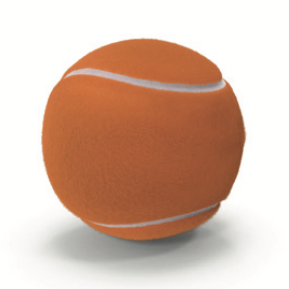OrangeBallLink