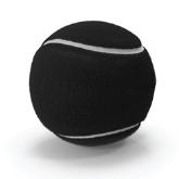 BlackBallLink