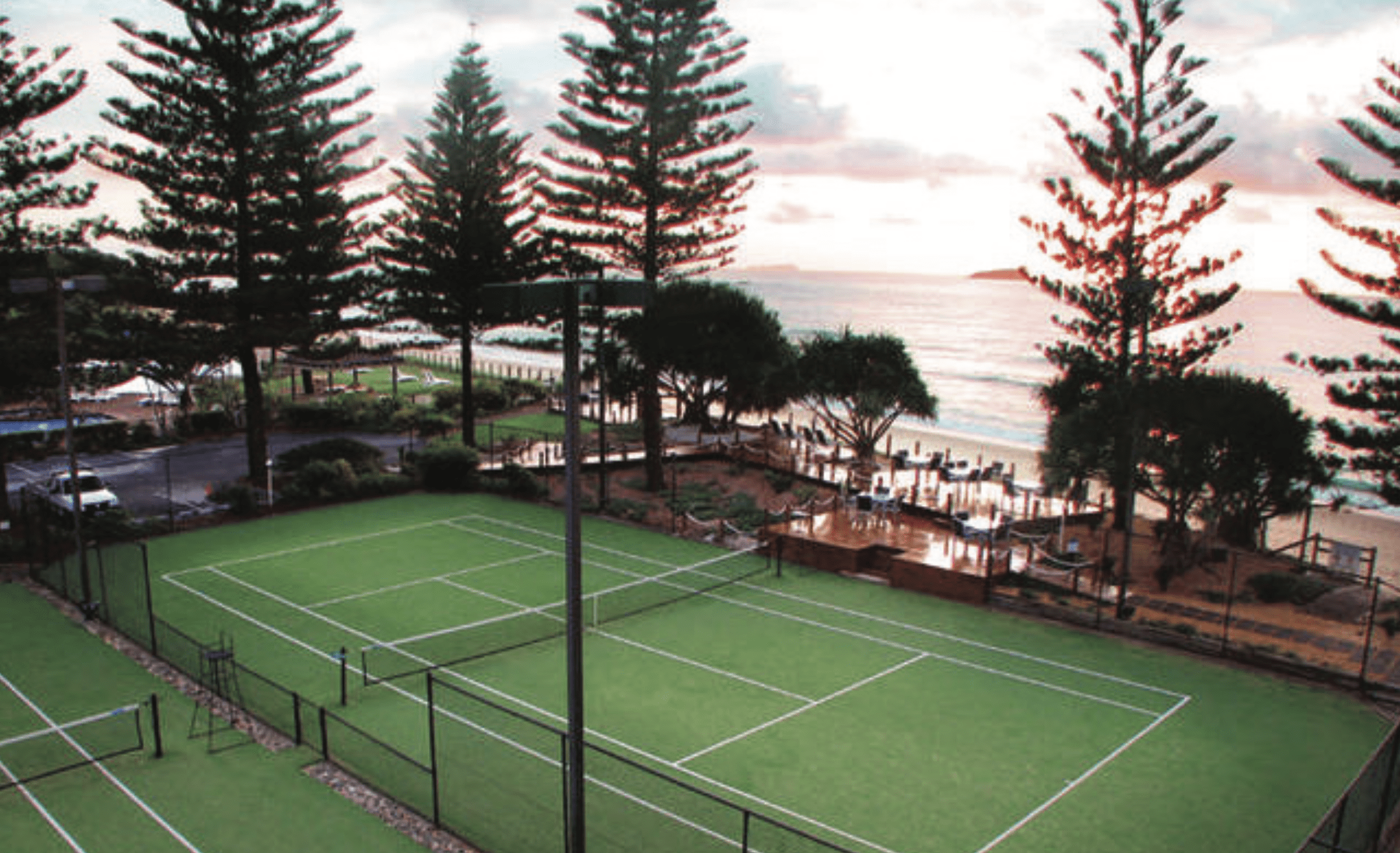adult-tennis-lessons