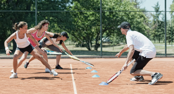 cardio-tennis-image