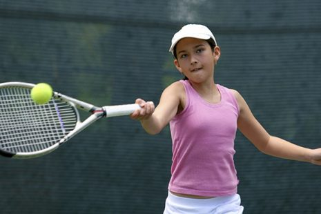 TennisGirl 1d
